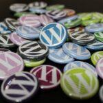 WordPressでブログ:テーマはどれがいい? Stinger5・Simplicity・Gush2、結局Simplicityをカスタマイズ