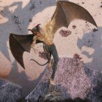 「永井豪」デビルマンサーガ第4巻発売! デビルマンの新作アニメ「サイボーグ009VSデビルマン」情報もある。