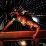 平井和正ストーリーの変遷:「死を蒔く女」から生まれたスパイダーマン・魔女の標的・悪徳学園・悪霊の女王・狼の紋章・アダルトウルフガイ「凶霊の罠」