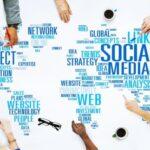 ブログとSNS(Twitter、Facebook、instagram)との連携。Facebookって匿名で使いづらい。どうしたらいいんでしょう?