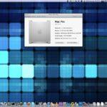 アップル(Apple)製品レビュー:Mac Pro、Mac mini、iMac、iPad、iPod