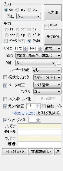 6857af962129feadae4b874f9522c218211