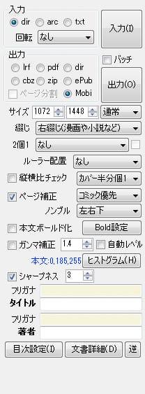 6857af962129feadae4b874f9522c21861