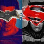 「バットマン vs スーパーマン ジャスティスの誕生」(Batman vs Superman: Dawn of Justice – 2016年3月公開)はスーパーヒーローとダークヒーロー(アンチヒーロー)の対決だ!!