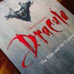 ドラキュラ伯爵 vs ヴァン・ヘルシング:ブラム・ストーカー作「吸血鬼ドラキュラ」に見るヴァンパイア・ハンター像