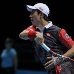 クリス・エバートから錦織圭選手へ、テニス熱遍歴。さらに感動!何でも自在に操れる錦織選手のCM。