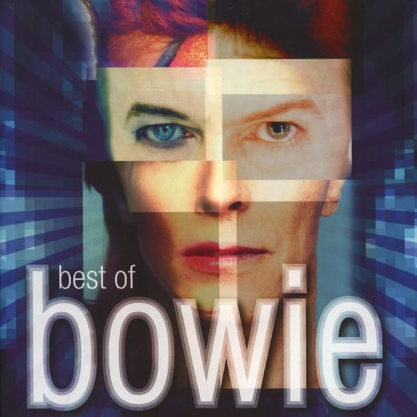 best_of_bowie