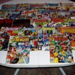 アメリカンコミックのヒーローのことをよく知らなくても、スーパーマン vs バットマンの次はアベンジャーズの対立:キャプテン・アメリカ vs アイアンマンの「シビル・ウォー/キャプテン・アメリカ」が観たくなる! やっぱりスパイダーマン参戦が目当てかな?