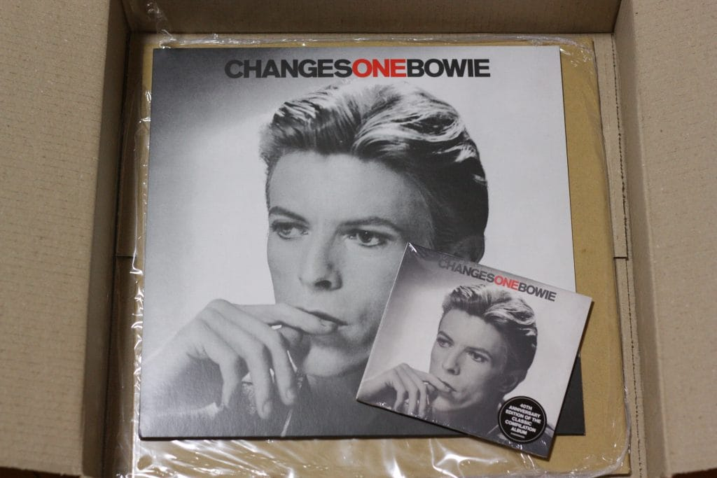 Changesonebowie2
