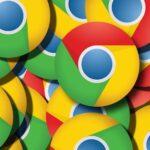 ついにGoogle クローム(Chrome)がマイクロソフトのインターネット・エクスプローラー(IE)をブラウザーシェアで追い越しました。(米ネット・アプリケーションズ調査)
