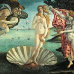 「絵師で彩る世界の名画」絵師と名画の素晴らしい競演が実現!