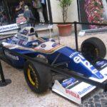 1シーズンを通してアイルトン・セナのレース活動を知るなら「F1 LEGENDS F1 Grand Prix」-  1992 & 1994・歓喜と失意の瞬間 -(セナ・ファン必携アイテム④)