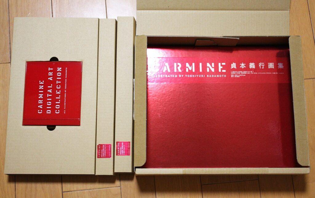 carmine2