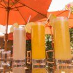 Juice=Juiceの植村あかり写真集は年齢不詳…メイキングDVDとのギャップに驚いた。