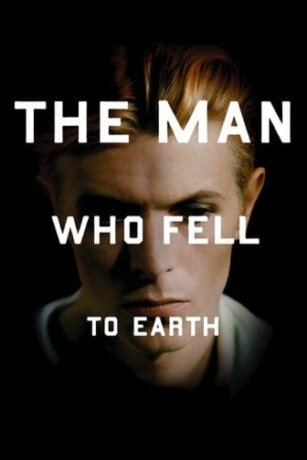 the-man-who-fell-to-earth