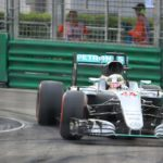 F1US GPのマクラーレン・ホンダはダブル入賞。日本GPと何が違ったのか?(F1 2016第18戦:US GP)