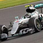 F1メキシコGP予選、ホンダエンジンは高地サーキットでも実力を発揮できるのか?