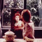 デヴィッド・ボウイの最新ベスト盤「レガシー〜ザ・ヴェリー・ベスト・オブ・デヴィッド・ボウイ(Bowie Legacy)」のEU盤2CDがやっと到着しました。