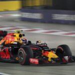 雨のブラジルGPでハミルトンとフェルスタッペンにアイルトン・セナの走りを見た。(F1 2016第20戦:ブラジルGP)