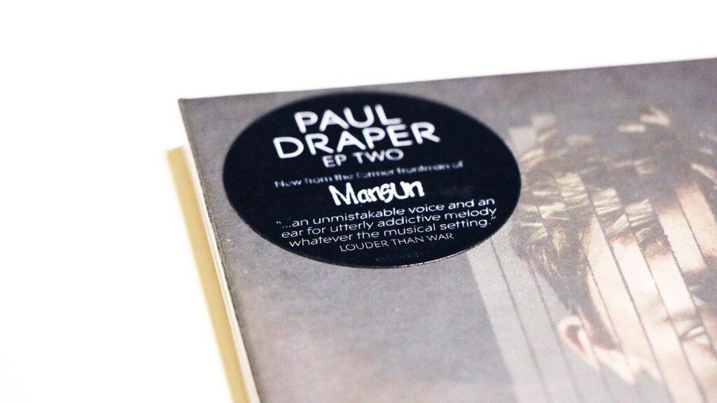 paul-draper-ep-two