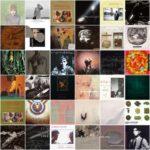 デヴィッド・シルヴィアンはソロデビューの頃のアルバムが一番!
