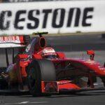 F1 2017 第1回バルセロナテスト最終日、マクラーレン・ホンダは順調に周回。メルセデスエンジン・ルノーエンジンにトラブル。