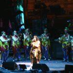 ビョーク(Björk)第二期:最高の4thアルバム「Vespertine」から最低の6thアルバム「Volta」へ
