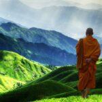デヴィッド・ボウイには、まだまだ聴いたことがない曲がいっぱいありそう。「ロング・リブ・チベット(Long Live Tibet)」収録「Planet Of Dreams」