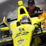 フェルナンド・アロンソがインディ500に参戦! 不調のマクラーレン・ホンダがアロンソに用意したサプライズか?
