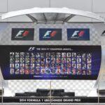 F1 2017 中国GP決勝:マクラーレン・ホンダがダメなのはエンジンだけじゃない?