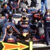 F1 2019 第3戦・中国GP FP:ピエール・ガスリーはパフォーマンスを発揮出来るのか?
